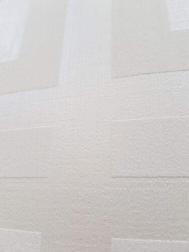 Indian Sand Designtapete Pearl Struktur griechisch-retro Tapete Schimmer