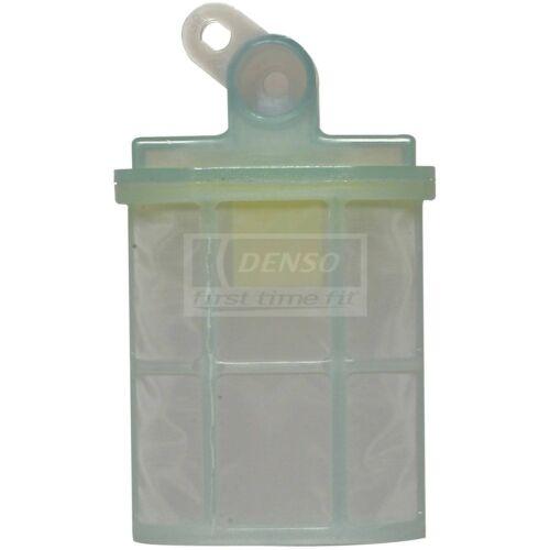 DENSO Premium Parts 952-0036 Fuel Pump Strainer 12 Month 12,000 Mile Warranty