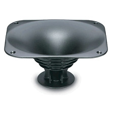 """18 Sound XT1086 Constant Coverage HF Horn (1"""" Throat)"""