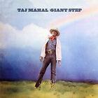 Giant Step/De Ole Folks at Home by Taj Mahal (CD, Jul-2003, Rewind)