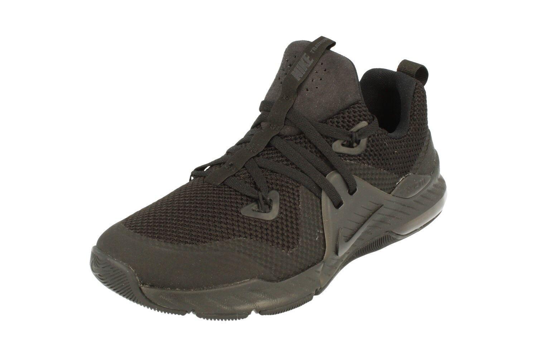 Nike Zoom Train Command Mens Running Trainers 922478 Turnschuhe schuhe 004