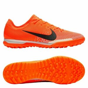 sports shoes a4f50 d0cb6 Nike Mercurial Vapor XII Pro TF Turf 2019 Soccer Shoes New ...