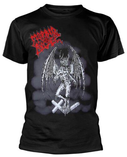 Morbid Angel /'Gargoyle/' T-Shirt NEW /& OFFICIAL!
