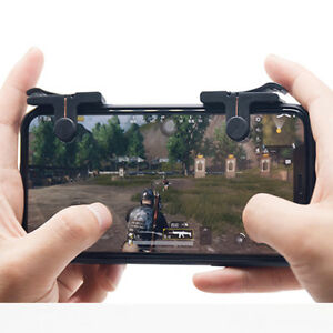 1-pair-Mobile-Phone-Shooting-Gaming-Trigger-L1R1-Shooter-Controller-PUBG-PR