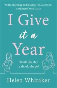 I-Give-It-A-Year-by-Helen-Whitaker
