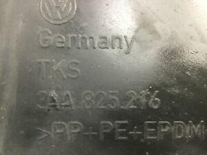 Unterfahrschutz-Motor-VW-Passat-Variant-36-B7-3AA825216-AN8719