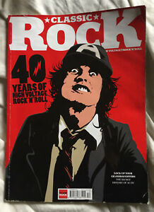 Classic-Rock-Magazine-AC-DC-40-Years-of-High-Voltage-Rock-039-n-039-Roll-ACDC