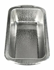 Doughmakers Loaf Pan , New, Free Shipping