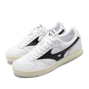 Mizuno-City-Wind-White-Black-Men-Casual-Sports-Style-Shoes-Sneakers-D1GA1917-10