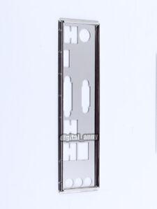 OEM I//O Shield For ASUS P8H67