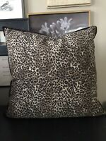 Pillow Inserts Kijiji In Edmonton Buy Sell Save With Canada S 1 Local Classifieds