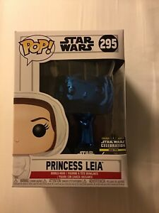 Star-Wars-Celebration-Chicago-2019-EXCLUSIVE-Blue-Chrome-Princess-Leia-Funko-295