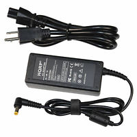 Ac Adapter Charger For Acer Aspire 4750g 4810tg E1 M3 M5 S3 V3 Series