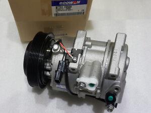 OEM-A-C-Compressor-977012S500-for-Hyundai-Tucson-10-14-Kia-Sportage-11-14