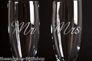 Personalised-Champagne-Flute-Toasting-Glasses-Weddings-Anniversary-Gift-Boxed