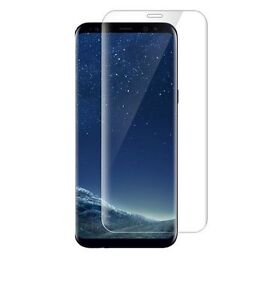 1PCS-TPU-FULL-COVERAGE-Screen-Protector-for-Samsung-Galaxy-S8-Plus