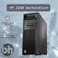 HP-Z640-Workstation-3-50GHz-4Core-CPU-32GB-DDR4-RAM-Barebones thumbnail 1