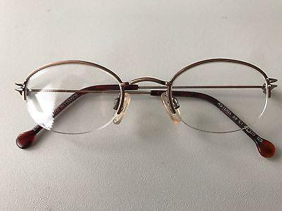 Asterix Kinder-brille, Mod. 59 Farbe 1