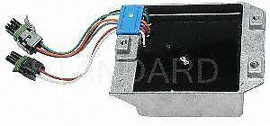 Standard Motor Products LX235 Ignition Control Module