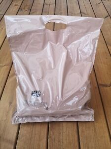 MRE British UK 24 hour combat Operational Ration Pack- 24 hour meal ready to eat