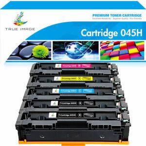 Toner-Cartridge-for-Canon-045-045H-Color-imageCLASS-MF632CDW-MF634CDW-LBP-612CDW