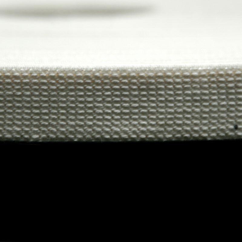"NEW Rolls of MIL-W-530 D Green /%100 Cotton Flat Military Strap 1 1//4 /"" x 60 Yd"