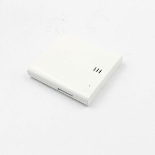Wireless Bluetooth Stereo Music Audio Receiver Adapter For iPhone 30Pin Speaker