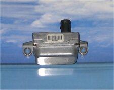 Generalüberholter ESP Sensor Duosensor 1K0907655A G419 VW AUDI A2 A3 SEAT SKODA
