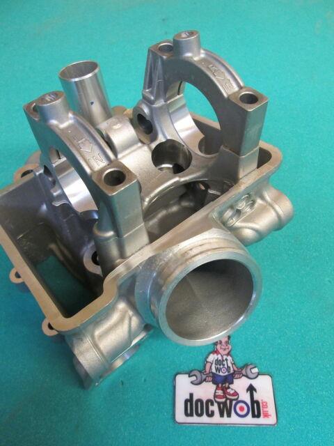 Honda CRF250 2012-2013 New genuine oem cylinder head unit CR1863