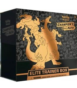 Pokemon-Champions-Path-Elite-Trainer-Box-ETB-TCG-Factory-Sealed-Ready-To-Ship