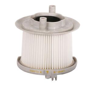 Hoover-TC1184-001-Repuestos-Genuinos-FILTRO-HEPA-para-aspiradoras-T80