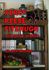 Percy Keese Fitzhugh Boy Scout Author by Jeff Rhoads (Paperback / softback, 2007)