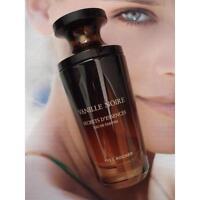 Vanille Noir By Yves Rocher Secrets D'essences Seductive 50ml Sealed