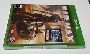 Mad-Max-Microsoft-Xbox-One-2015-new