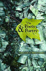 On Poets and Poetry by William H. Pritchard (Hardback, 2009)