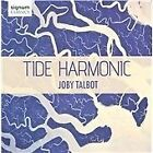 Joby Talbot - : Tide Harmonic (2011)