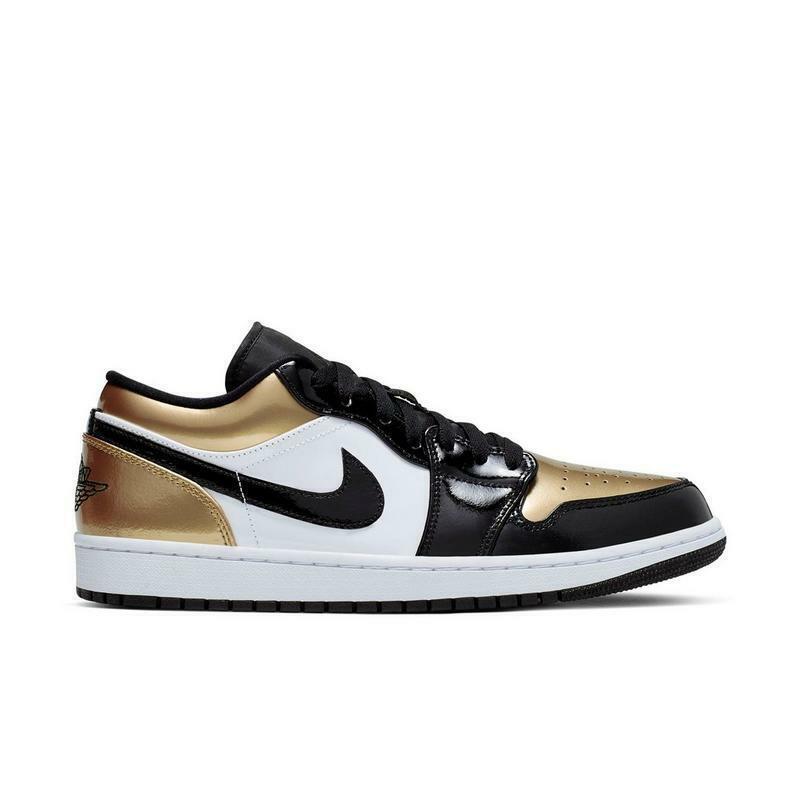 Herren Neu Jordan 1 Niedrige Schuhe