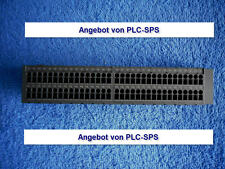 Siemens Simatic S7 Zusatzklemme ET200L 2-reihig M/PE Typ 6ES7 193-1FL60-0XA0 ok.