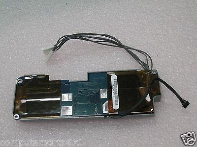 """APPLE iMac A1076 20/"""" G5 ALS Power Inverter Board 614-0344-A"""