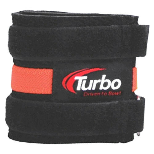Choose your size Free ship Turbo Grips Bowling Rev Wrap Wrister Neon Orange