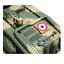 Tamiya-35282-French-Battle-Tank-B1-bis-1-35 miniature 7