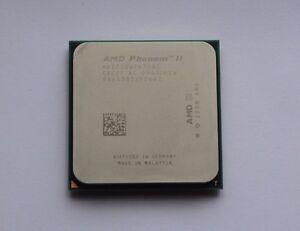 AMD-Phenom-II-X3-720-2-8GHz-Triple-Core-HDZ720WFK3DGI-Prozessor-Waermeleitpaste