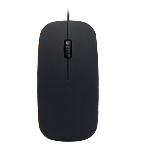 Foldable 2.4G Wireless Folding Arc Optical Game Mouse Mice For Microsoft Laptop