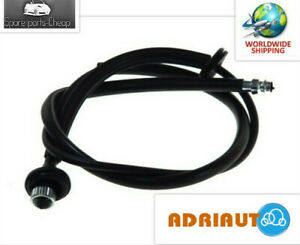 Speedometer cable speedo cable for Mitsubishi Space Wagon 1991-1998