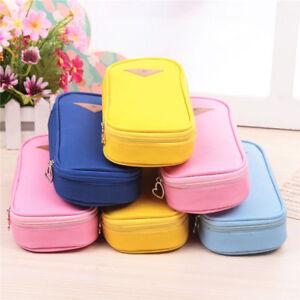 Multifunction-School-Pencil-Case-amp-Bags-Large-Capacity-Canvas-Pen-zipper-Box