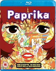 Paprika-New-Blu-ray