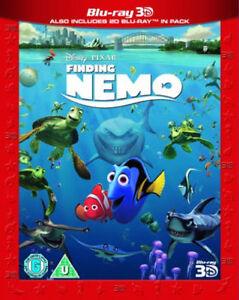 Finding-Nemo-3D-2D-Blu-RAY-NEW-BLU-RAY-BUY0195001