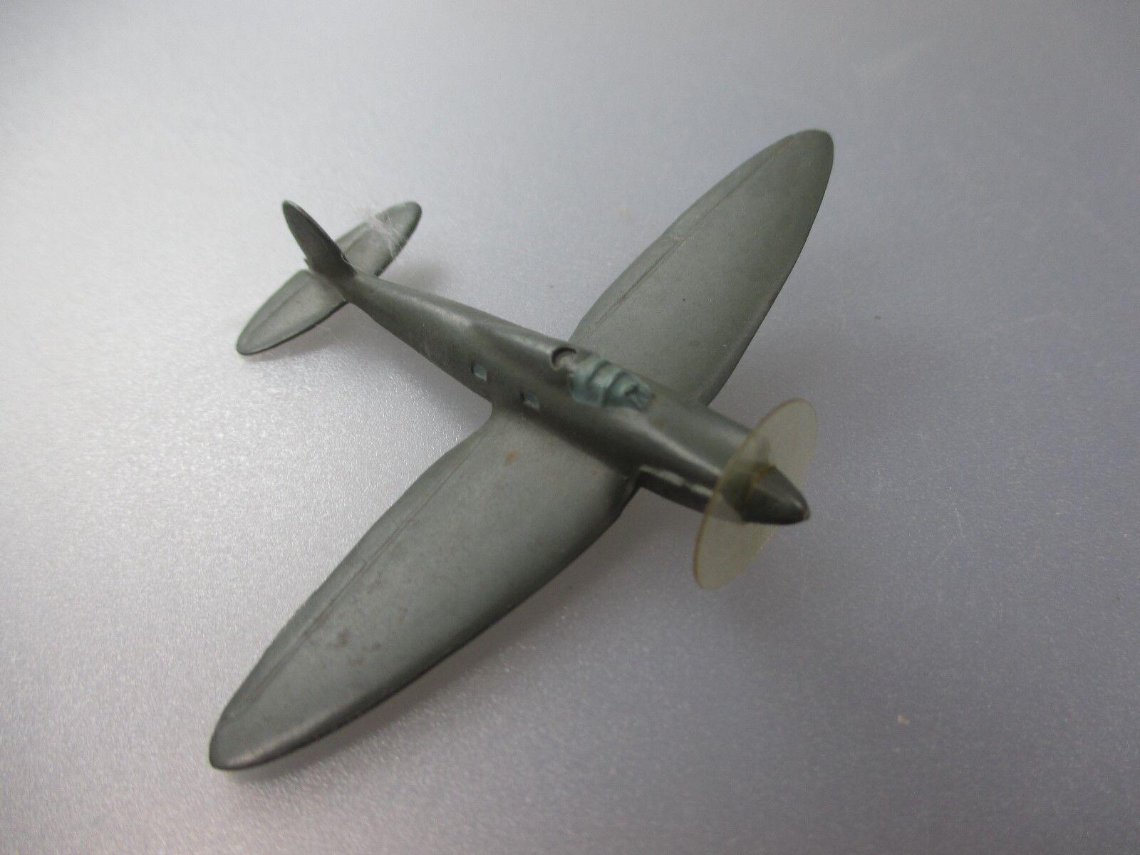 hasta un 60% de descuento Wiking  avión Heinkel he70, lacado en parte súperior súperior súperior (box20)  comprar descuentos