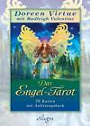 Das Engel-Tarot von Doreen Virtue (2012, Box)