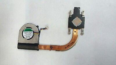 Ventilatore E Lavelli Di Dell Inspiron 11 3147 4 Pin 460.00k09.0012